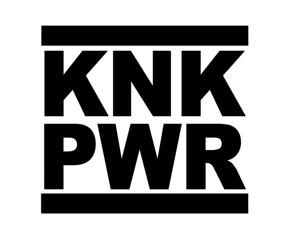 KNK PWR