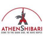 Athens Shibari