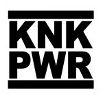 knk pwr crew